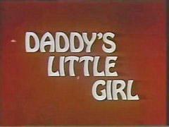 Daddy, Dad