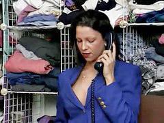 Hot shopping, Shops, Hot manager, Shopping, Shop
