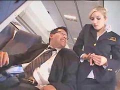 Cute masturbation, Public-masturbation, Public cute, Public masturb, Stewardesses, Masturbating public