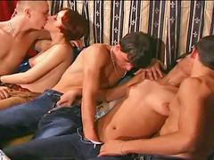 Teenager, Teenages, Teenage,, Teena, Teen age sex, Sex group