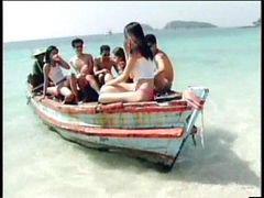 Virgin, 16, Virgin girls, Virgin thai, Thai girls, Thai erotic