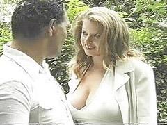 Big tits,cantik, Wanita cantik