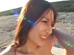 Japanese, Anri, Public blowjob, Hot japanese, Japanese blowjob, Public japanese