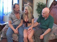 افلام جنس جديده, سكس افلام, افلام منزليه, يجلب, مشاهد زوجه, مشاهد جنس سكس