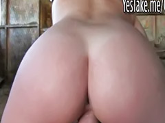Riding gf, Riding couple, Riding on cock, Ride on cock, Outdoor horny, Outdoor cumshot