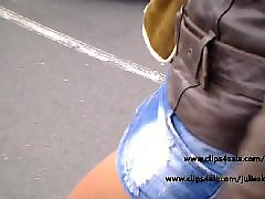 Teens in public, Shop public, Girls in public, Girl teen sexy, Amateur teen public, Teens voyeur