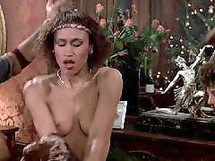 Sexy matures, Sexy hd, Sexy compilation, Sexy boobs, Sexy boob, Sexy big boobs