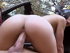 Russian hardcore, Russian blond, Russian and, Russian amateures, Hardcore big dick, Blonde russian