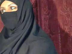 Yanıp yanıp sönen, Yanıp yanıp, Yanıp y, Yanıp sönen tr, Arap cam girl, Müslim kızlar