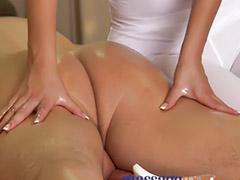 Rita, Rita massage, Rita p, Rita g, Rita f, Rita d