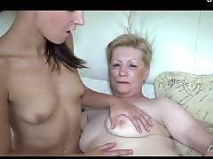 Young girl dildo, Young and girl, Young and old lesbian, Mature, dildo, Mature young lesbian, Mature lesbian young girl