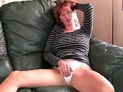 Masturbating grannys, Dewasa ibu milf, Ibu ibu masturbasi, Memek nenek nenek, Dewasa ibu