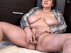 Plays boobs, Play breast, Play boob, Moms boobs, Mom big boobs, Mom big