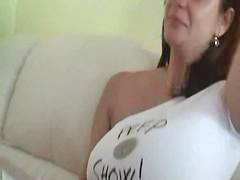 Home, Videos sexy, Video sexy, Video sexi, Private homes, Private home video