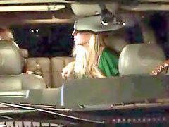 بريتني, سيارات, يارة جي, ف سياره, عربيات في السيارة, برتني سبيرز