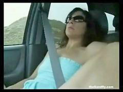 Amateur, Car, Erotic, I carly, Erotık, Erotıc