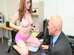 Hairy pussy fuck, Redhead sexy, Redhead glasses, Redhead get fucked, Redhead fucking, Redhead fuck