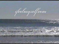 ع البحر, في البحار, بحر