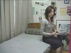 Japonesas de 6, Japonesa .com, Videos nuevos, Mira los videos, Vídeos, Jovencitas japonesas