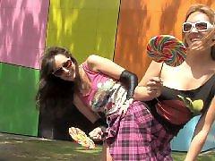 Rollers, Roller skate, Lustiful, Lesbians fingered, Lesbian lusty, Lesbian fingers