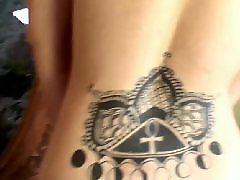 Tattoos girls, Tattoo girls, Tattoo boobs, Tattoo amateur, Show hairy, Show boobs