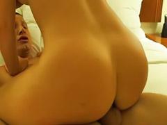 Mamadas de enfermeras, Horny por, Estrellas porno anal, Enfermeria anal