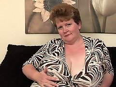 Young huge, Young granny, Young amateure, Matures bbw, Mature young granny, Mature huge