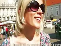 Czech girls, Czech pov, Paid sex, Czech public, Czech girl, Czech couple