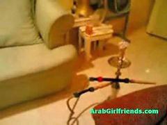 Ass arab, On arabe, On caught, Hot boyfriend, Hot arabic, Hot arab