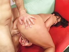 Mamadas culos, Madure vaginal, Morochas culos, Morocha culona, Morenas maduras, Entregando pareja