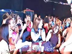 Boob fuck, Party fuck, Fuck party, Blowjob party, Party fucked, Party blowjob