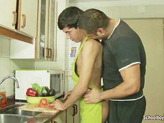 يحصره, مطبخ طعام, ف الطبخ, الطبخ خ, الطباخة, اسدال