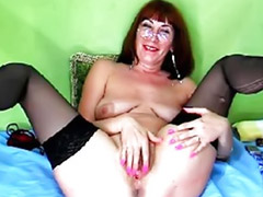 Mature webcam, Matures webcam, Webcam girls, Webcam mature, Sexy cam, Mature cam