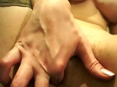Tits mom, Tits mature masturbation, Tit compilation, Withe mom, With moms, Soccers