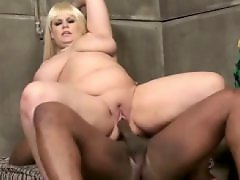 Riding chubby, Riding boobs, Riding busty, Pornstars big boobs, Pornstar riding, Pornstar interracial