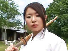 Oral sex jepang, Jepang blowjob,, Asian jepang sex, Asian jepang oral, Jepang sex asian, Asian sex jepang
