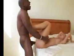 Stickings, Anal stick, Stick, Anal, Amateur