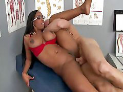 Nurses ass, Nurse bigs, Nurse big, Big black asses,, Nurse black, Black ass big