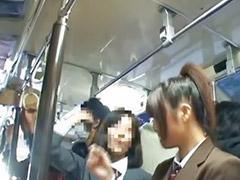 Sexs publik, Sex,jepang, Sex tempat umum masturbasi, Sex ha, Jepang masturbations, Japanese masturbasi sex