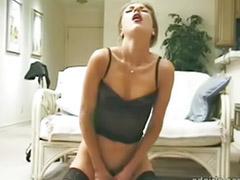 Kçük kız seks, Sexsi kızlar