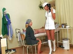 Medicinska sestra sex jebanje, Jebanje medicinskih sestara, Seks i jebanje, Jebanje i seks, Matori jebu, Stare se jebe