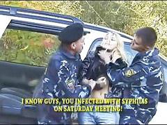 فى الشرطة, غ شرطة, شُۆآڏ آلُشُرطًةّ, سکسی الشرطه, الشرطية, الشرطه الامريكيه