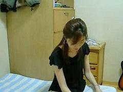 ดูวีดีโอ, หนังเกาหลี, บ้าน เกาหลี, Fดาราเกาหลี, หนังเกาหลี,, วีดิโโ