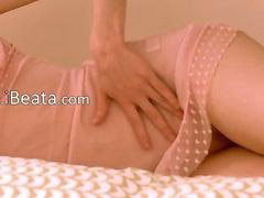 에이핑크, 에프핑크, 핑크, 분홍