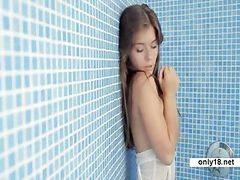 مراهقات-جميلات, مراهقات بنات جميلات, مراهقات الجمال مراهقات, مراهقات استحمام, جميلات جميلات منفرد, بنات جميلات مراهقات