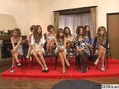 자는ㄷ, 일본여자x여자, 일본여자아이일본여자, 일본 여학생, 일본 여자어린이, 일본여자어린이