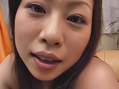 Japanese girl masturbation, Asian stockings, Busty asians, Japanese, Asian japanese masturbation, Japan toy