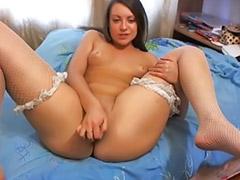 Toy solo, Girl orgasms, Amateur orgasms, Webcam brunette, Girl toys, Amateur orgasm