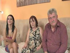 Family, Shagging, Finds, Find a, Gals, Gal s