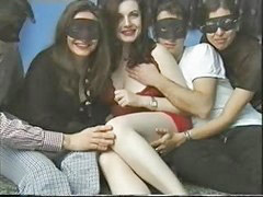 Matorial, ´porno, Videos d porno, Video video porn, Tüp porno, Porno x
